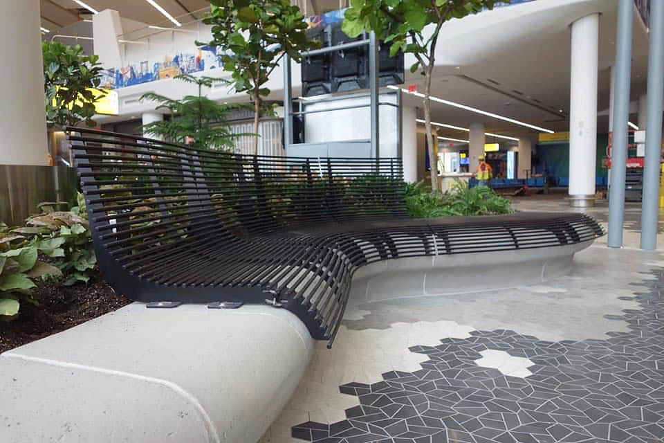Bench-LaGuardia-Airport-Pocket-Park-Project.jpg