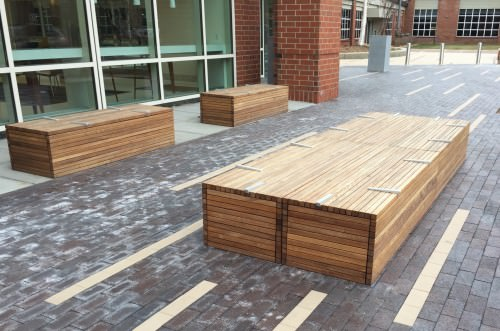 CAMBRIDGES CUSTOM BENCHES AND PLANTERS 2.jpg