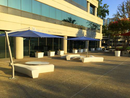 TWIG BENCHES AND URBAN PLANTERS IN WALNUT CREEK CA 11.jpg