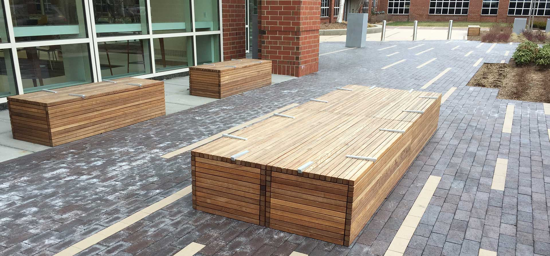 featured-Cambridge-custom-boulevard-wood-benches.jpg