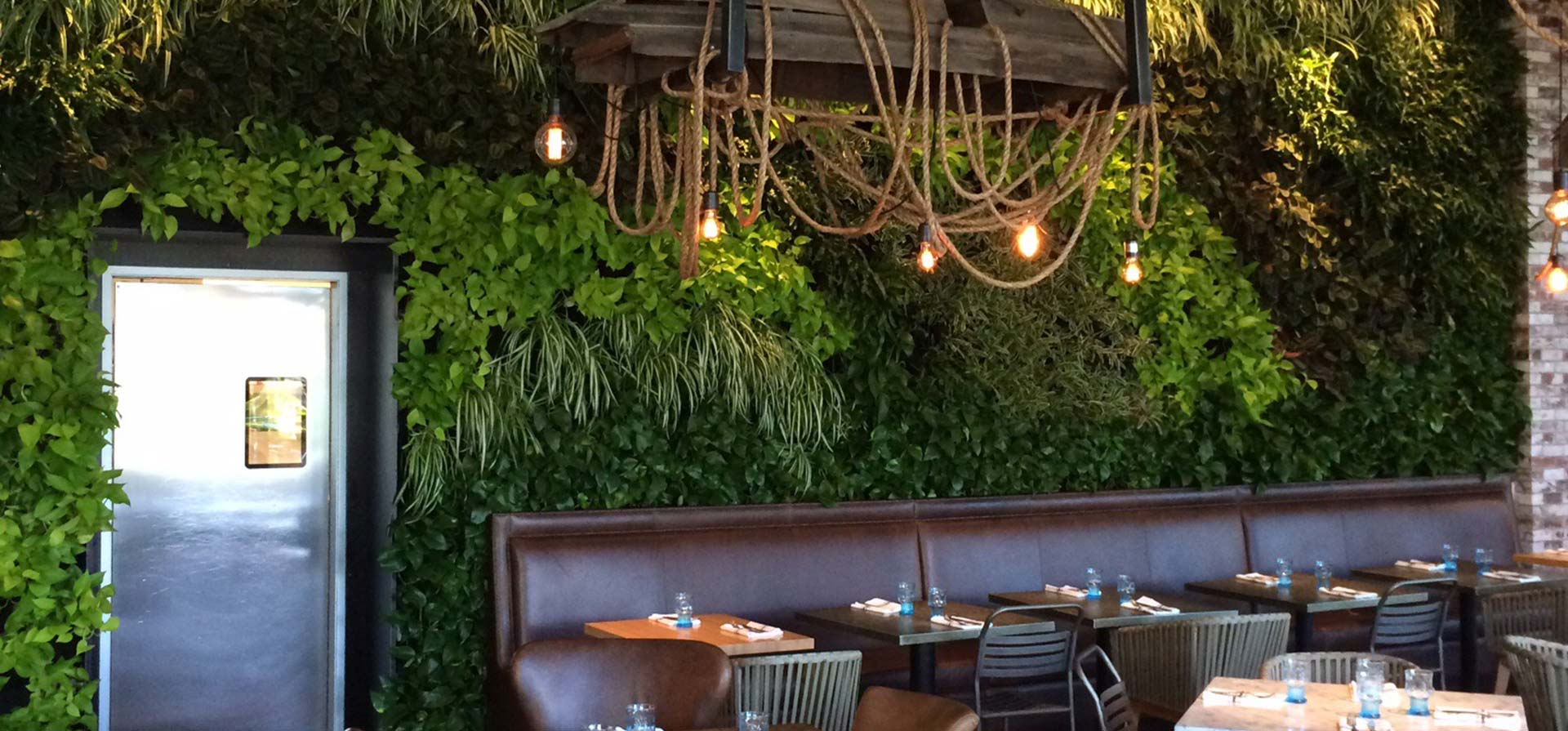featured-TERRASCREEN-GREEN-AT-HERRINGBONE-SANTA-MONICA.jpg