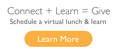 Schedule a Virtual Lunch and Learn